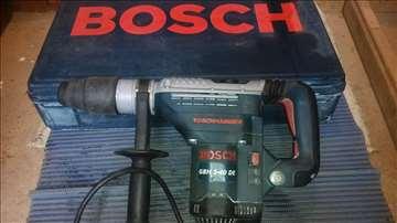 Bosch hilti