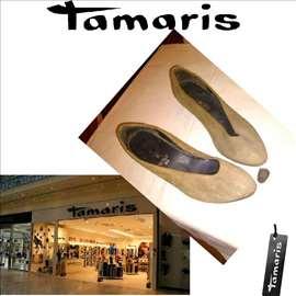 Cipele  Tamaris 39