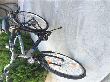 Prodajem bicikle uvezene iz Austrije