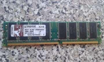 Kingston 512MB RAM memorija