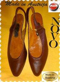 Novo sandale, made in Austria sl. 5