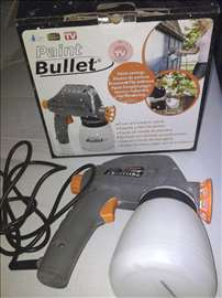 Paint Bullet, nov, za farbanje