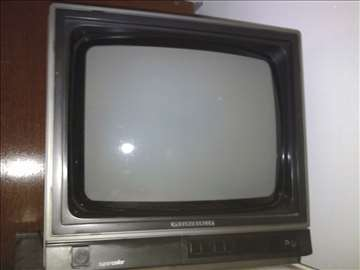 TV dijagonala 50 cm