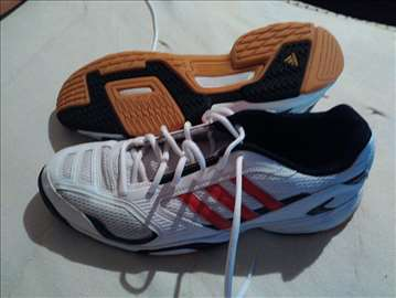 Adidas patike (45/46)