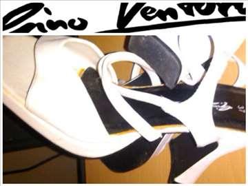Gino Ventori sandale 37 sl.15