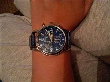 Muški ručni sat