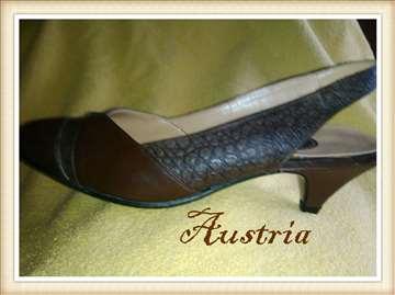 Novo sandale 36 sl. 5