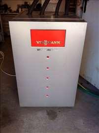Toplotna pumpa Viessmann