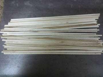 Drvca za šećernu vunu