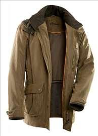 Blaser argali 2 light jacket