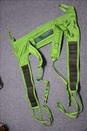 Korpa za dizalicu Liko hygiene sling