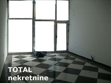 Centar, 30 m2, IDS 75557