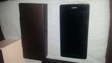 Huawei P8 Lite nov, neotpakovan