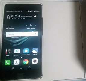 Huawei P9 Lite - nov, neotpakovan