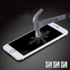 Kvalitetna maska i zaštitno staklo za iPhone 6 6S
