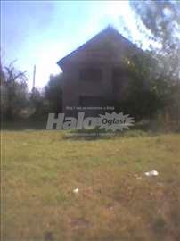 Oglas za prodaju Vranje