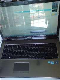 "17.3"" LED, Core i3, grafička 1GB  Dell N7010"