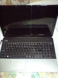 4GB RAM Dual Core 15.6 LED  Packard Bell TE11-BZ