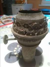 Brener za luster lampu