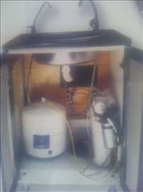 Prečišćivač za vodu