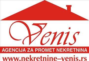 CENTAR - SPENS – P.PROSTOR 650 m2 – 800000 Eur