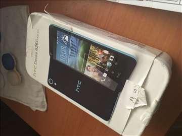 HTC Desire 626G+ DS