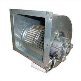 Ventilator Tecnifan IP20