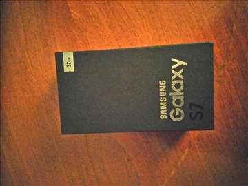 Na prodaju replike Samsung Galaxy S6,S7