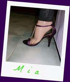 Sandale 38 sl.10