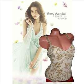 Nova ,,Betty Barlay'' majica-etiketa sl.9