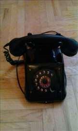 Telefon iz 1920