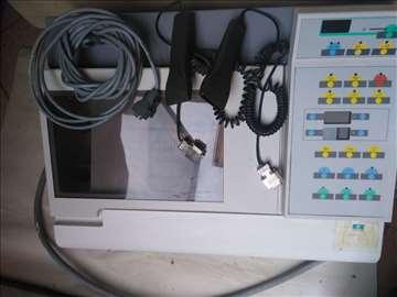 Automat za obradu optičkih stakala Essilor 900