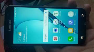 Samsung Galaxy S7 (najbolja moguća kopija)