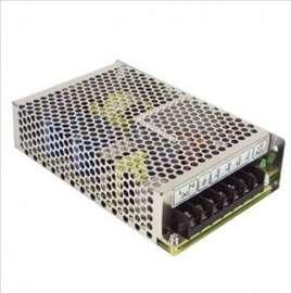 LED napajanja/drajveri za LED trake svih jačina