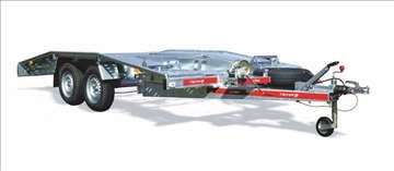 TEMA CAR 4020S