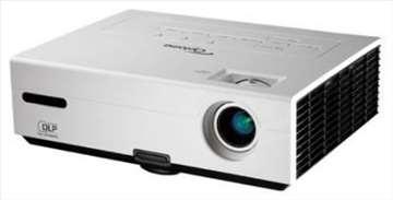 Optoma ex532 projektor povoljno