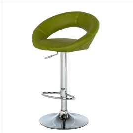 Barska stolica 229 - novo