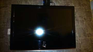 LCD televizor LG 37 inča