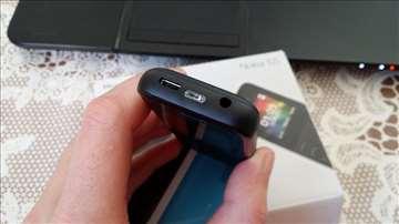 Microsoft Nokia 105 mobilni telefon