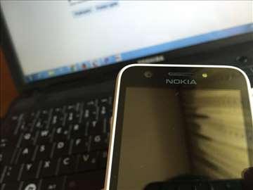 Mobilni telefon Nokia 230 - novo dual sim / silver