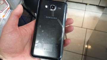 Samsung J5 j500 Mobilni telefon