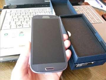Samsung s3 NEO i9301i PLAV / nov mobilni telefon