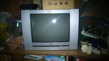 Televizor Quadro