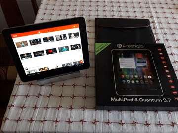 Prestigio MultiPad 4 Quantum 9.7 tablet