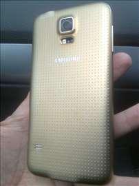 Samsung Galaxy S5 G903F Neo LTE 16gb