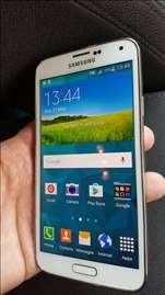 Samsung S5 G900F-16gb