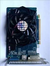Sapphire Radeon HD 5670 512MB GDDR5