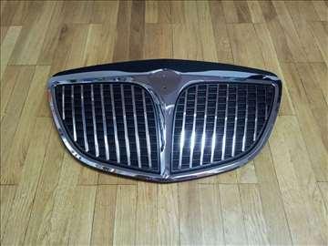 Maska Lancia Ypsilon