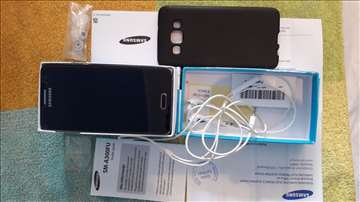 Samsung A3 (A300)
