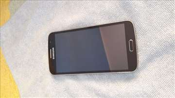 Samsung Galaxy Grand 2 (G7102